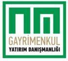 Nm Gayrimenkul